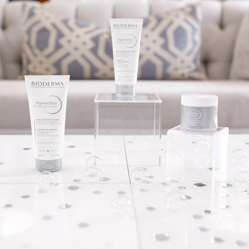 Bioderma_South-Africa_Pigmentbio-Launch_2019_feature