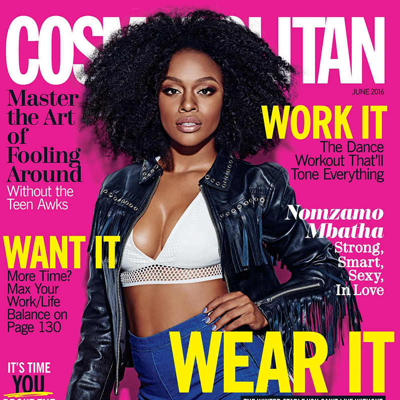 Ink Communications_project_Cosmo Cover Girl collab_2016_feature