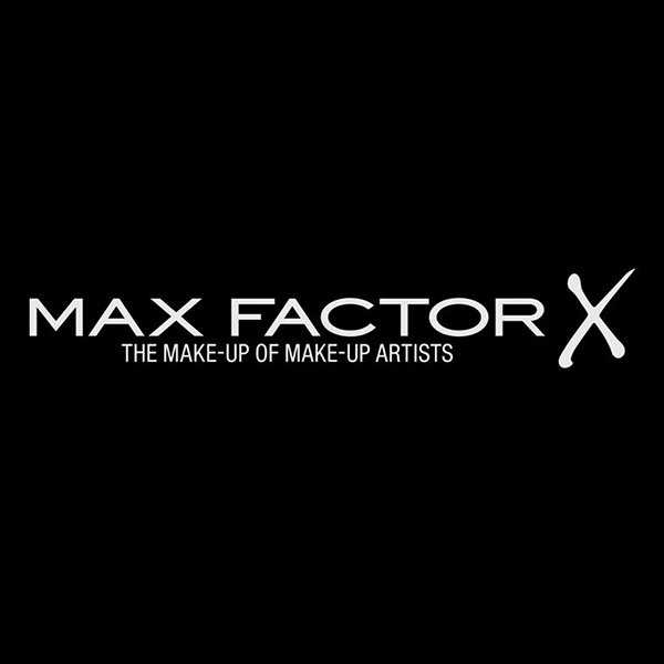 Ink Communications_project_Max Factor Clicks V&A launch_2019_feature