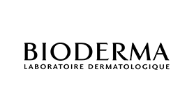 Ink-Communications_website_clients-Bioderma_1