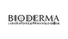Ink-Communications_website_clients-Bioderma_2