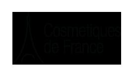 Ink-Communications_website_clients-Cosmetiques de France_2