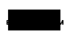 Ink-Communications_website_clients-Esthederm_1