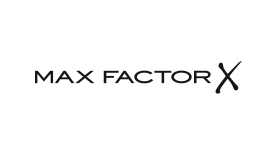 Ink-Communications_website_clients-Max Factor_2