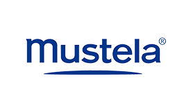 Ink-Communications_website_clients-Mustela_2