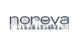 Ink-Communications_website_clients-Noreva_2