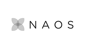 Ink-Communications_website_clients-NAOS_1