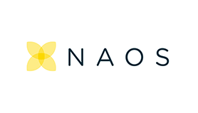 Ink-Communications_website_clients-NAOS_2