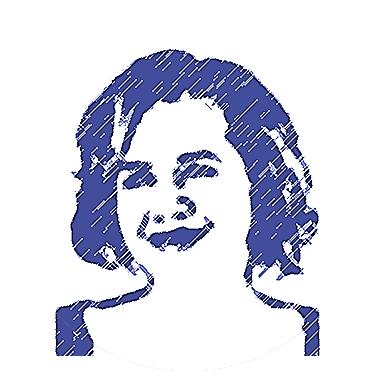 Ink-Communications_website-bio pic_Daniela Massenz_3